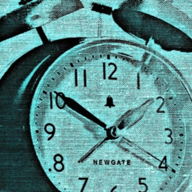 Efeito pandemia: noção de tempo mudou na quarentena?