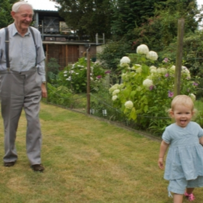 Dia dos Avós: relembre as memórias e celebre o carinho à distância