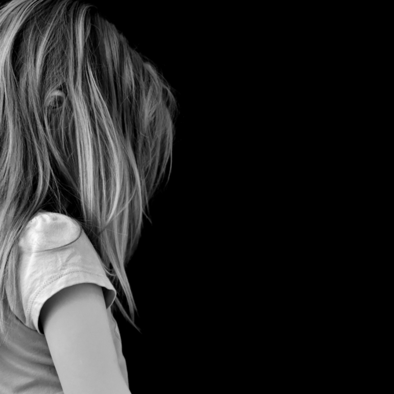 Como identificar sinais de violência contra crianças?