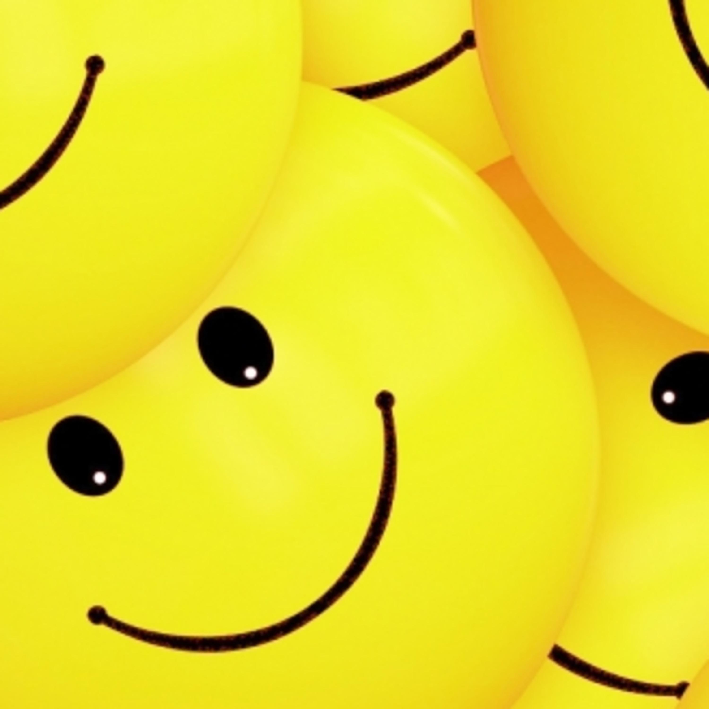 Entenda como a pandemia altera nossa forma de enxergar a felicidade