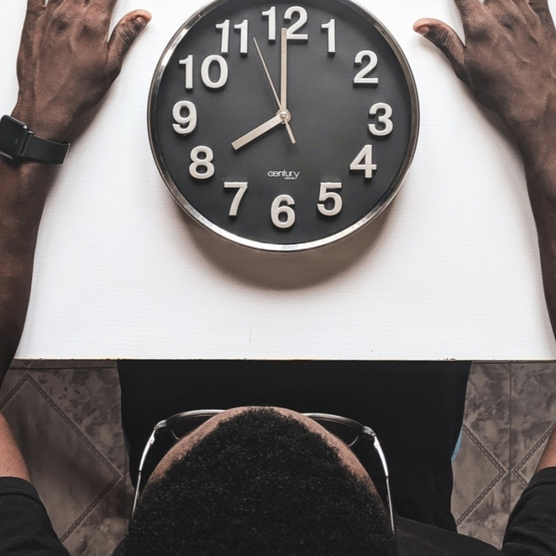 Seu dia precisa de mais de 24 horas? Saiba como administrar o tempo