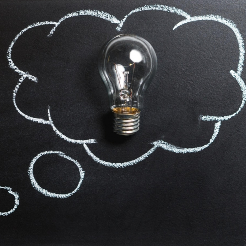 Seu pensamento está acelerado? Saiba como relaxar a mente