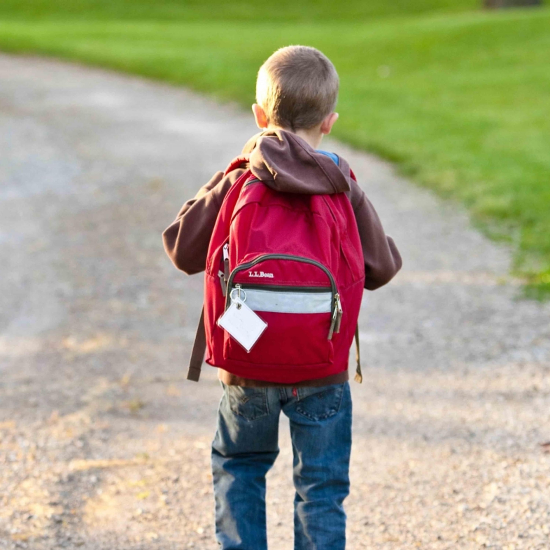 Como discutir a volta às aulas presenciais com os filhos?