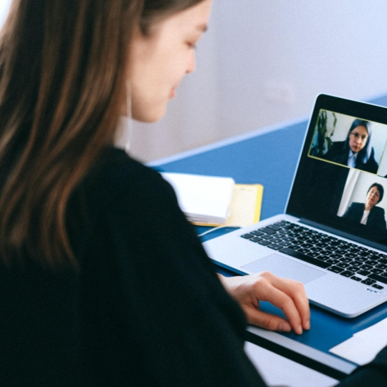 Excesso de videoconferências pode afetar a nossa saúde mental?
