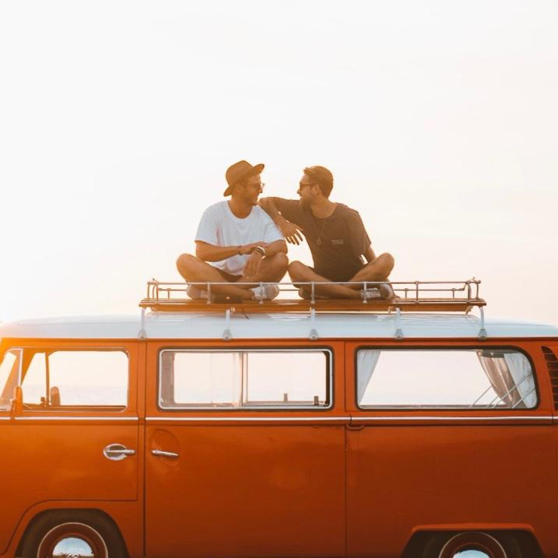 Reflexão sobre a amizade: existem limites nas relações entre amigos?