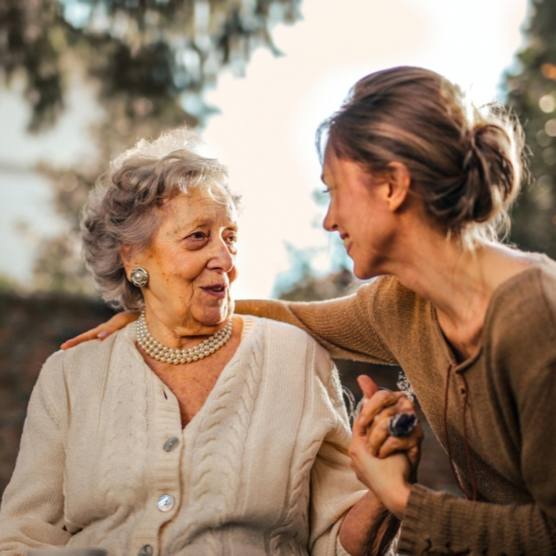 Às vésperas do Dia da Mulher: qual mulher te inspira?