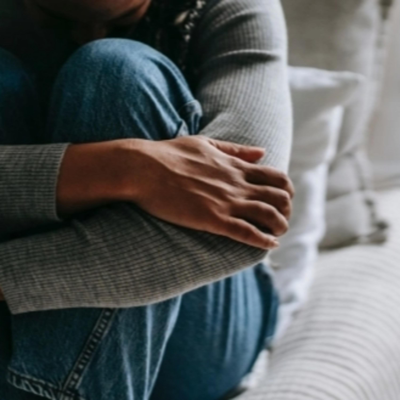 Quando o desânimo passa a ser algo prejudicial em nossa vida?