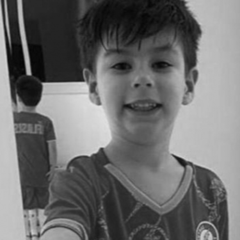 Caso Henry Borel: como saber se uma criança é vítima de violência?