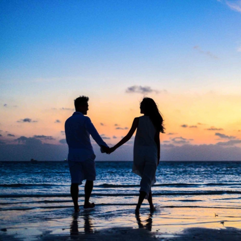 O que mantém um casal junto após crises? Lições ajudam a entender