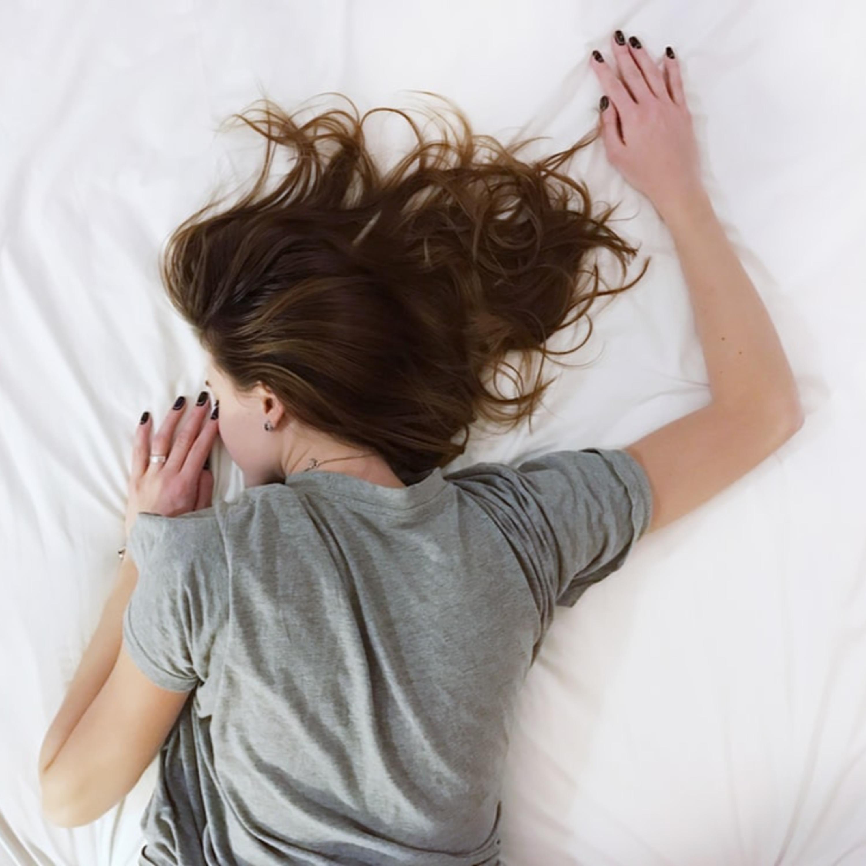 Tem dormido mal? Entenda se você sofre de ansiedade noturna