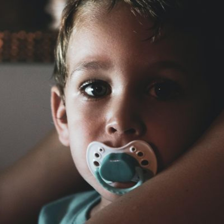 O que há por trás da regressão no comportamento de crianças durante pandemia?