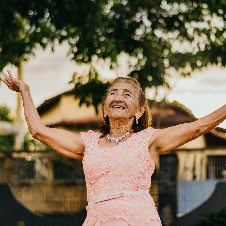 Velhice é doença? Nova classificação da OMS gera polêmica