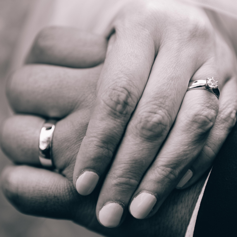 Como a Psicologia e o Direito podem ajudar os casais, no início da vida a dois e na separação