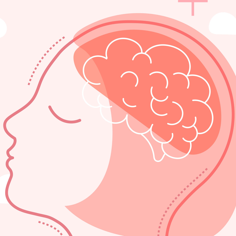 Cérebro pandêmico: entenda o que é e como ele afeta nosso dia a dia