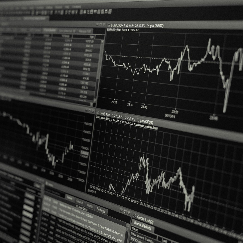 Tesouro Direto e LCI: até que ponto eles são rentáveis?