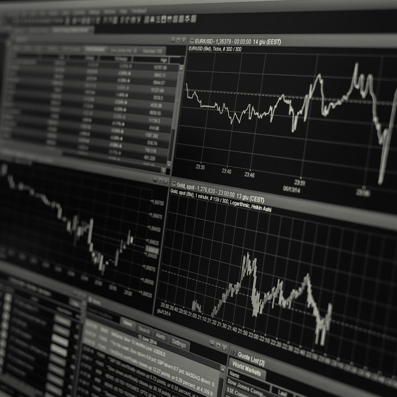 Saiba o que fazer com investimentos após queda da taxa Selic