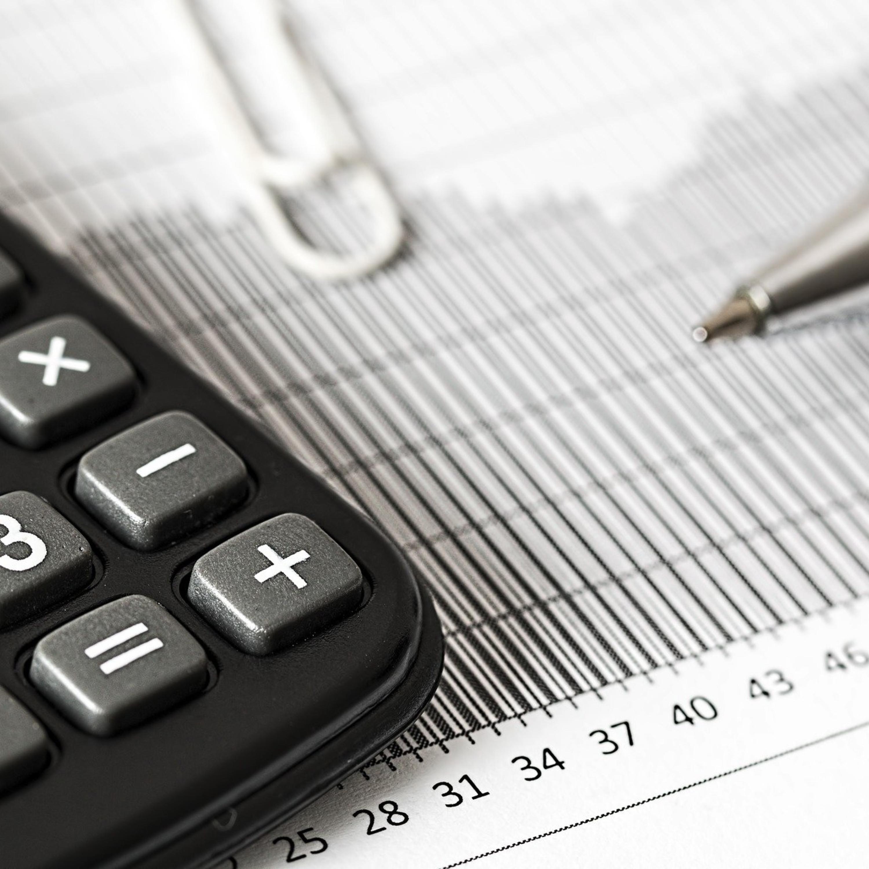 Pesquisa aponta o perfil de investimento de pequenos e grandes investidores