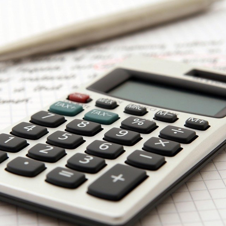 Imposto de Renda: quais doenças podem garantir isenção?