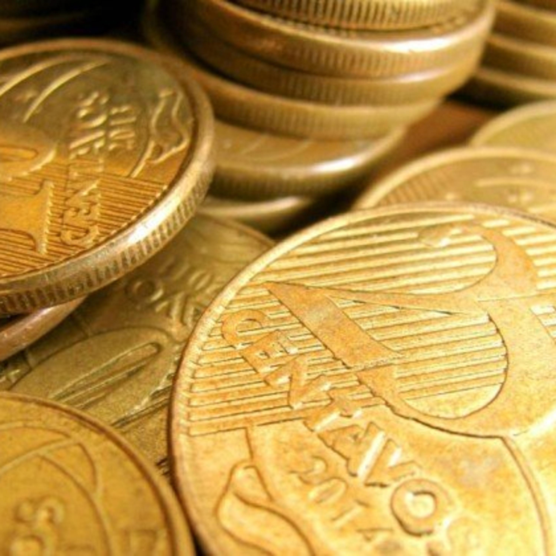 Coronavírus: fundos de renda fixa também registram perdas