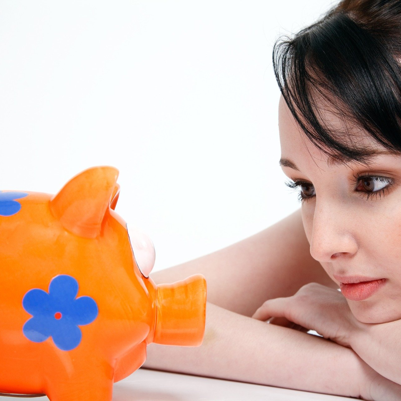 Como receber a renda básica emergencial de R$ 600