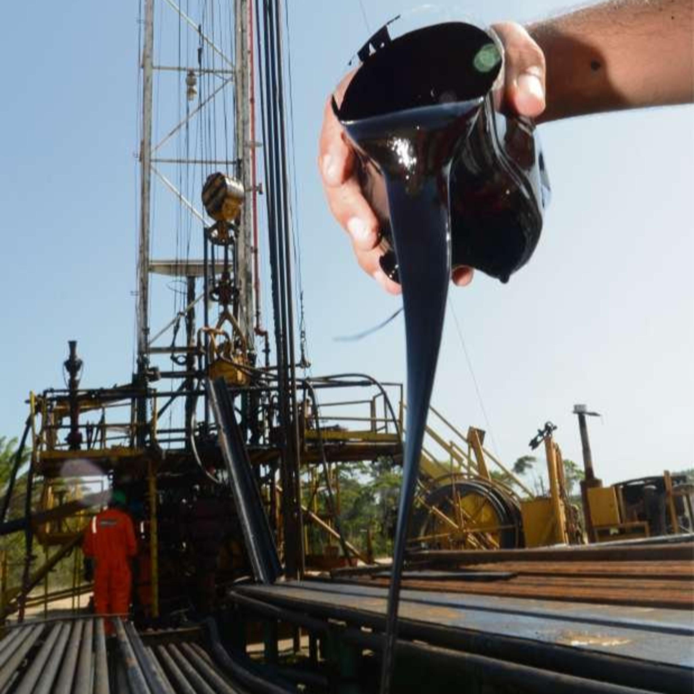 Petróleo: como a derrocada do preço vai afetar estados e municípios?