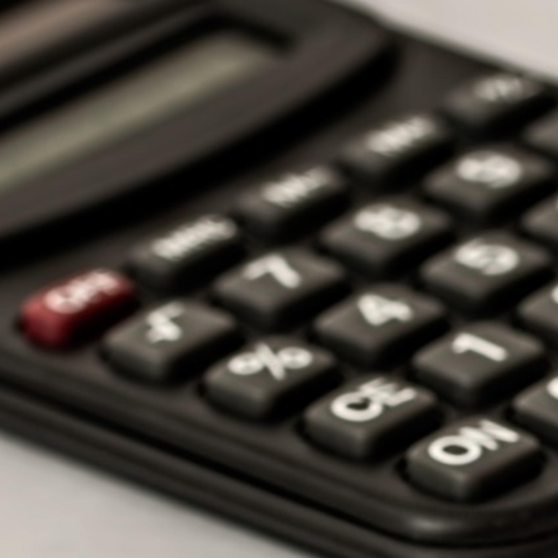 Corte da Selic: investimentos de renda fixa vão render menos
