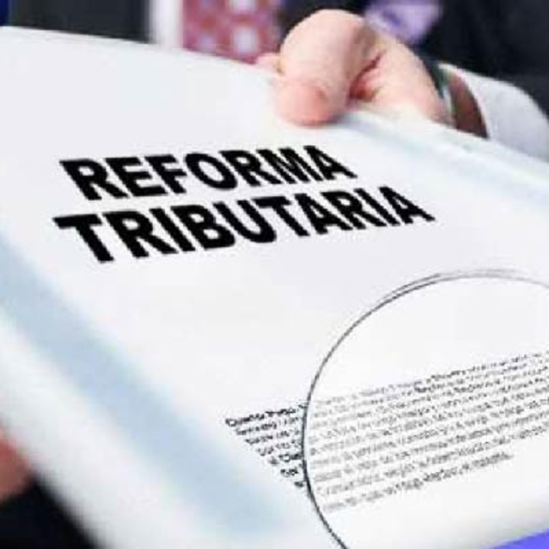 Reforma tributária: entenda os principais pontos da primeira fase