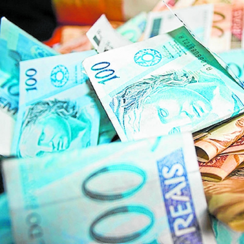 Entenda a decisão do Banco Central de lançar a nota de R$ 200