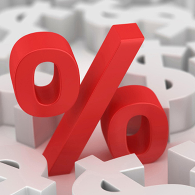 Selic mantida em 2% ao ano: saiba o que fazer com seus investimentos