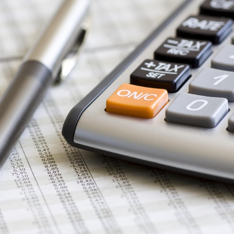 Seis dicas para garantir o seu planejamento financeiro em 2021