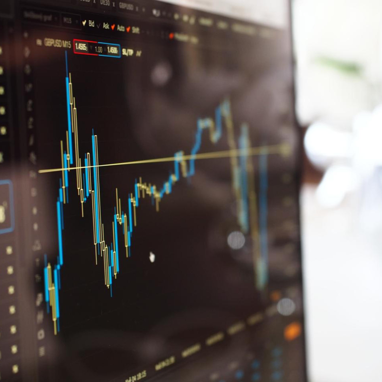 O mercado em 2020 e os melhores investimentos pro novo ano