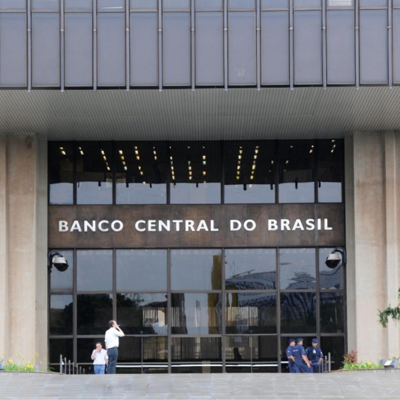O que é e como a autonomia do BC pode afetar o cidadão brasileiro