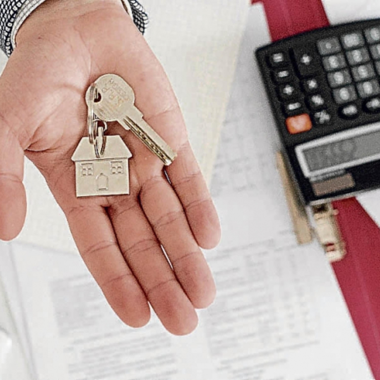 Investir em imóvel para aluguel é uma boa saída com os juros baixos?