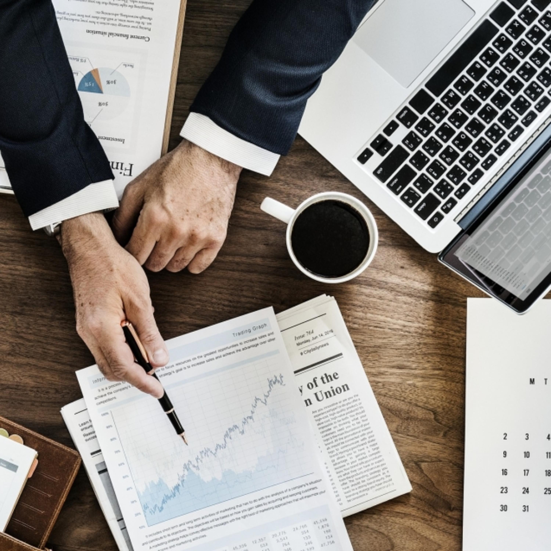 Taxa Selic a 3,5% ao ano: quanto vai render o seu investimento?