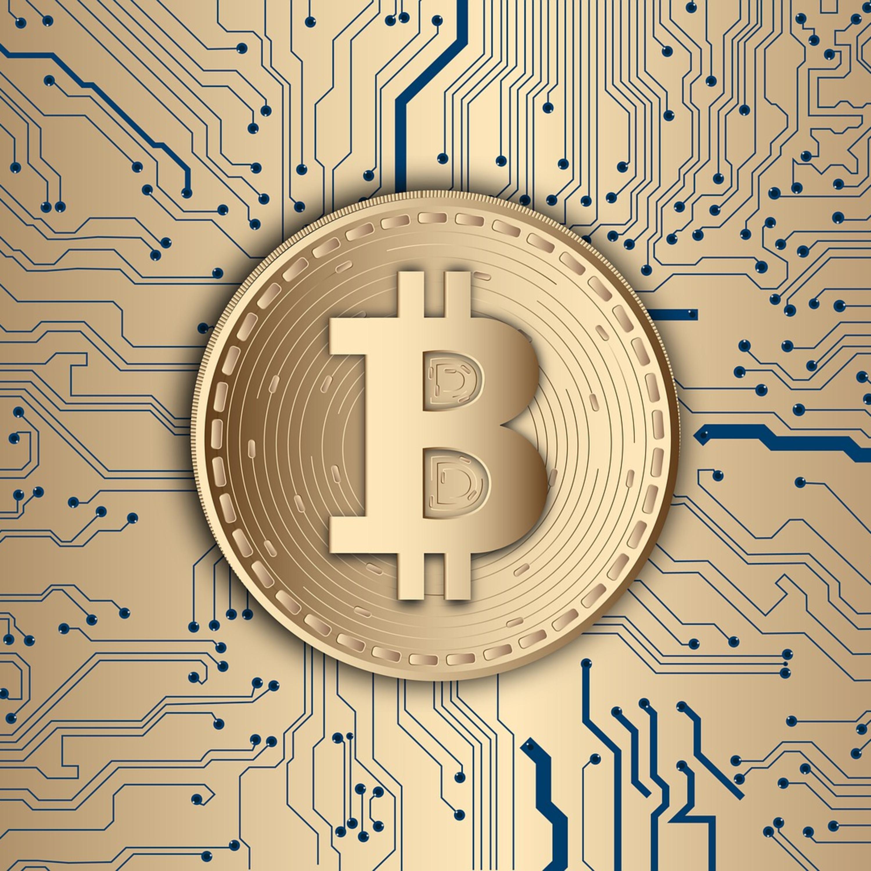 Bitcoin em queda: o que os investidores devem fazer?