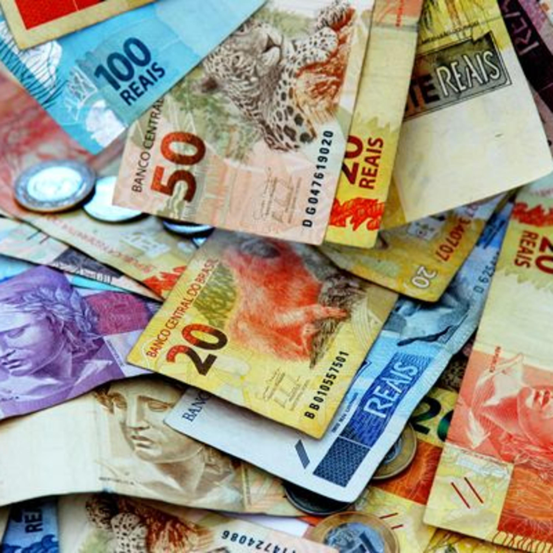 O que fazer com o dinheiro da restituição do Imposto de Renda?