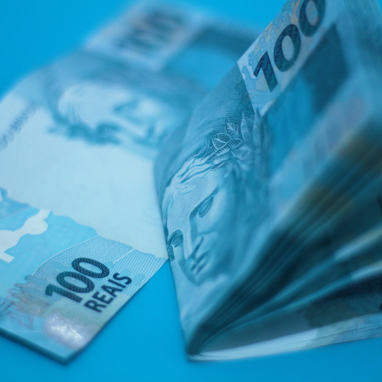 Quer se aposentar com R$ 5 mil por mês? Saiba quanto investir agora!