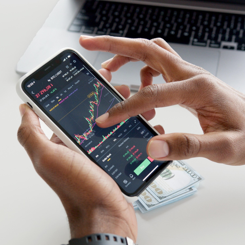 Descubra qual é o seu perfil de investidor e como se comportar nos negócios