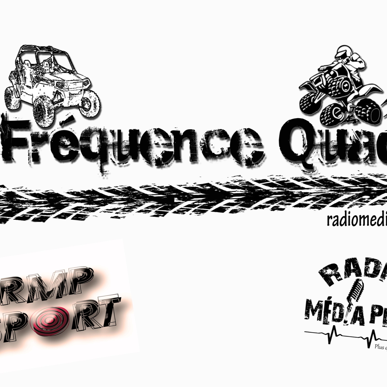 Fréquence Quad 28 janvier 2020 Émission 3