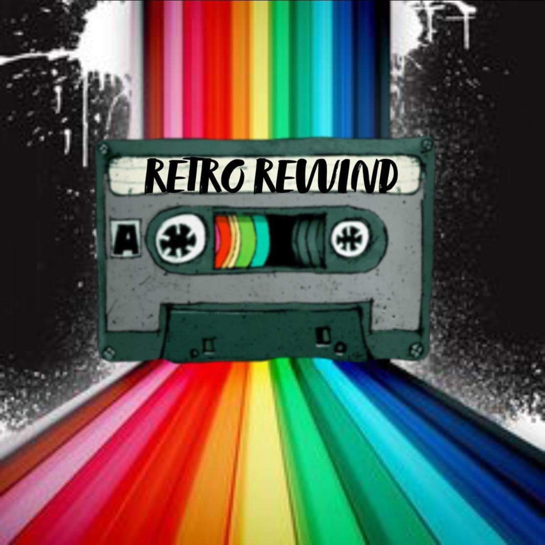 Retro Rewind Presents: Monday Night Wars Ep 52