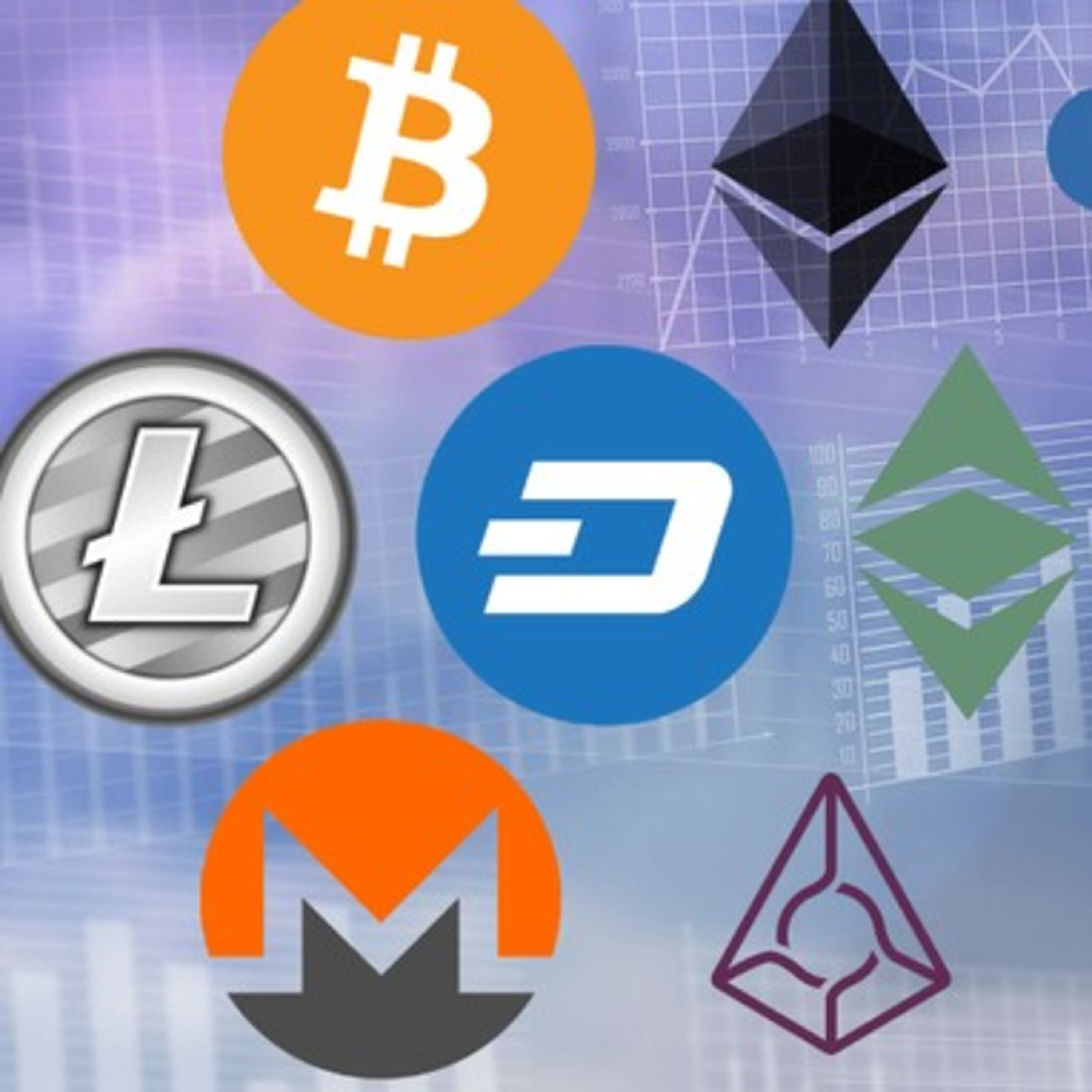 Part 2: The top 10 Cryptocurrencies: Their uses and per coin price.