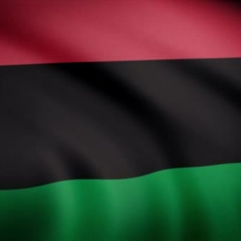 Black History Interlude