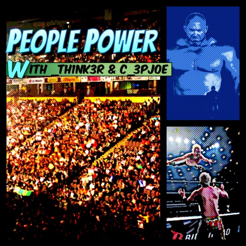 S2E25: People Power 1
