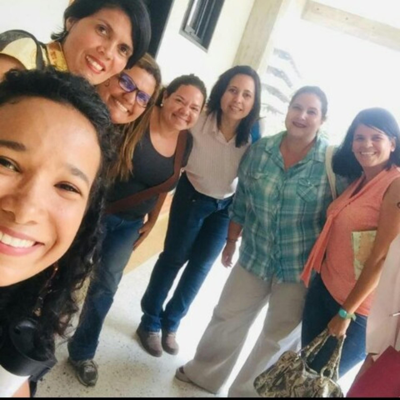 Mesa de Género y Diversidad, espacio de investigación para las mujeres universitarias