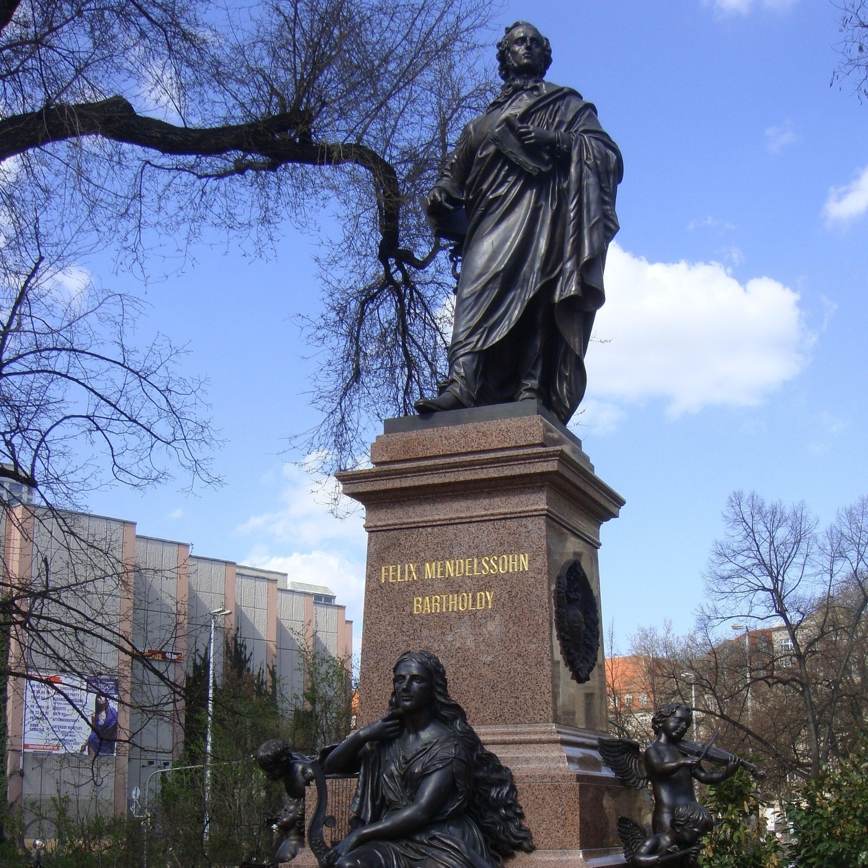Confira os comentários sobre o concerto para Violino de Mendelssohn