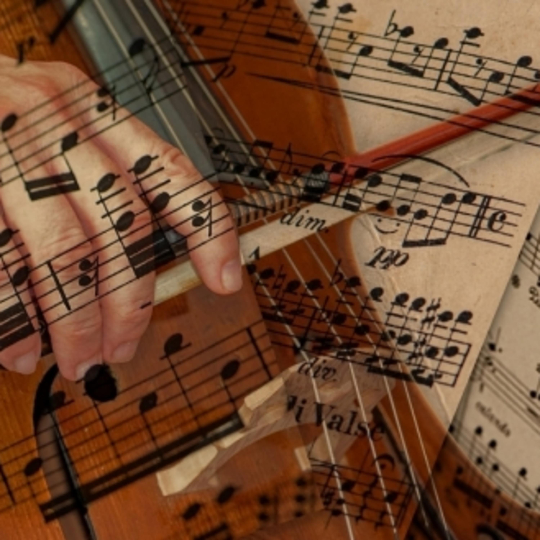 Trilhas ao som de violoncelos marcam presença no