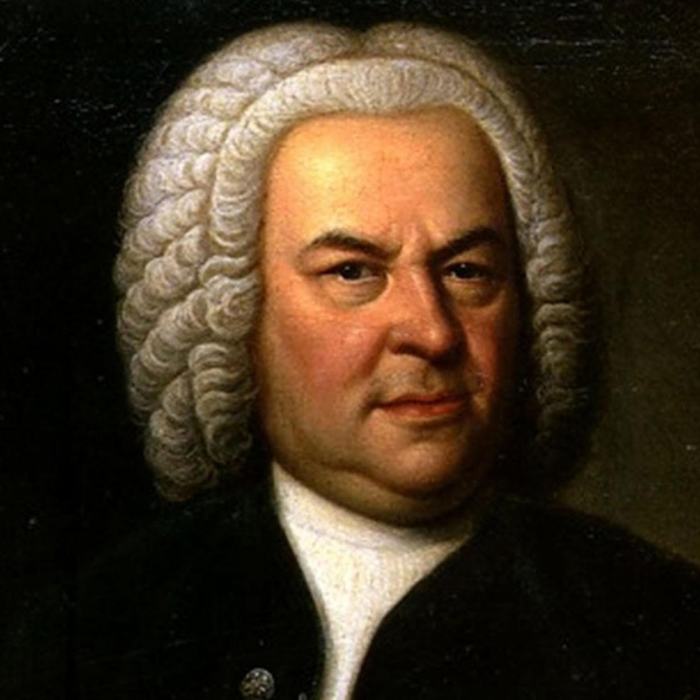 Ouça: música modernas inspiradas nos clássicos de Bach