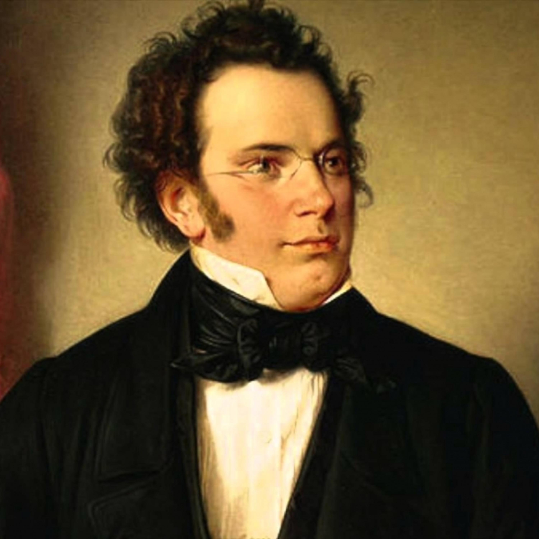 Conheça a Sinfonia n.º 8 de Schubert e os mistérios que a cercam