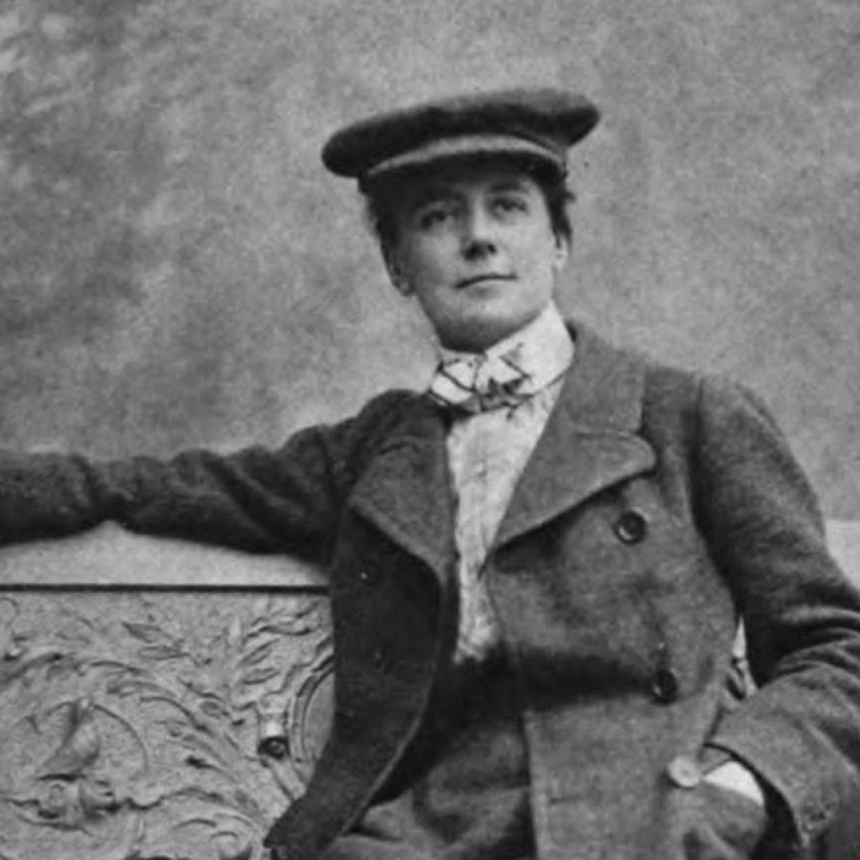 Mês da Mulher: ouça as composições da inglesa Ethel Smyth