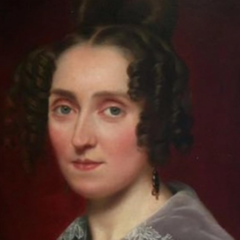 Ouça: as composições da francesa Louise Farrenc